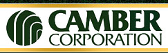 The Camber Corporation