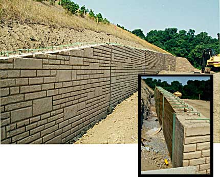 Concrete Piles Design Related Keywords Suggestions